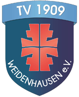 weidenhausen_logo